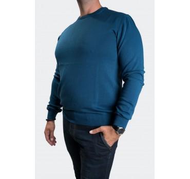 Sweter morski