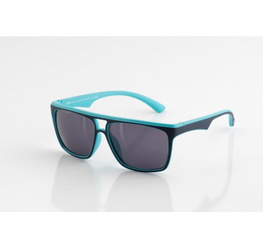 Okulary przeciwsłoneczne S....