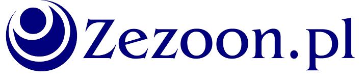 Zezoon.pl
